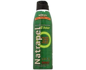 Natrapel? 8-hour 6oz Continuous Spray