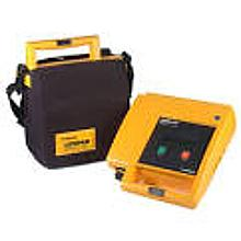 "LIFEPAK 500, ""Discontinued"""