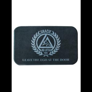 (Industrial) Gracie Floor Mat