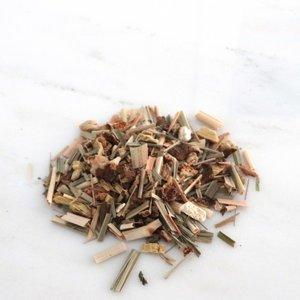 Organic Bay Blends™ Collection: Muir Woods Blend
