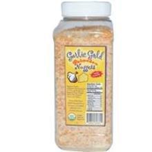 Garlic Gold Parm Nuggets