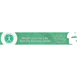 Weight Loss for Life Series