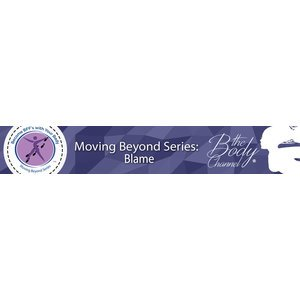 Moving Beyond Series: Blame